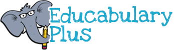 educabulary-plus-new-website-vocabulary-card-games-and-online-learning-games-eleven-plus-exams-independent-school-examinations