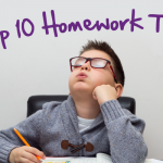 Top 10 Homework Tips | Wirral 11+ Academy | Wirral Eleven Plus Academy | Maths, English, Verbal & Non-Verbal Reasoning | Tutoring Services | Tutor | Tutors | Tuition | 11+ Exam | CEM