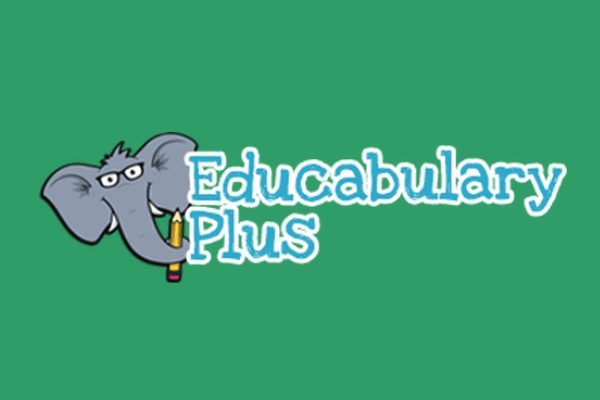 Educabulary Plus | Online Games & Card Games that Support the 11+ Exam | Wirral 11+ Academy | Wirral Eleven Plus Academy | Wirral | Maths, English, Verbal & Non-Verbal Reasoning | Tutoring Services | Tutor | Tutors | 11+ Exam | CEM