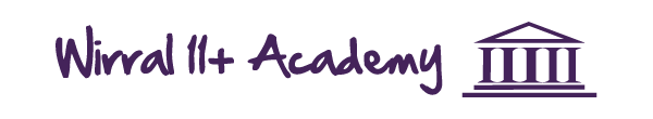 Wirral 11+ Academy | Wirral Eleven Plus Academy | Wirral | Tutor | Tutors | Tutoring