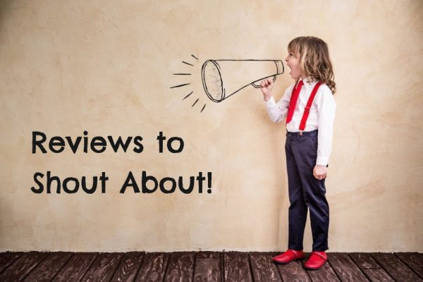 Reviews to Shout About! | Maths, English, Verbal & Non-Verbal Reasoning | Testimonials | Wirral 11+ Academy | Wirral Eleven Plus Academy | Wirral | Tutoring Services | Tutor | Tutors | 11+ Exam | CEM