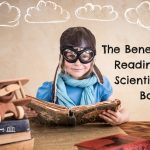 The Benefits of Reading Are Scientifically Backed! | Maths, English, Verbal & Non-Verbal Reasoning | Wirral 11+ Academy | Wirral Eleven Plus Academy | Wirral | Tutoring Services | Tutor | Tutors | 11+ Exam | CEM