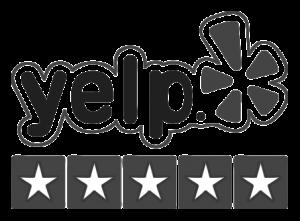 Yelp - Wirral 11+ Academy | Wirral Eleven Plus Academy | Wirral Tutoring | Tutor | Tutors