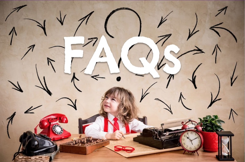 Tuition FAQ's for Parent's _ FAQ's _ Wirral 11+ Academy _ Wirral Eleven Plus Academy _ Maths English Verbal & Non-Verbal Reasoning _ Tutoring Services _ Tutors _ Tutor _ Tuition _ Wirral _ 11 Exam _ CEM.jpg